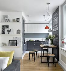 100 Kitchen Design With Small Space 50 Splendid S And Ideas You Can Use From Them