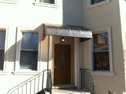 Awning DOB Permits New York City | Retractable Awnigs NY | New ... Zorox Awning Reviews Bromame Clear Tinted Awnings Free Estimates Elite Gndale Awning Services Mhattan Nyc Floral Home Plexiglass Low Prices Estimate 7186405220 New York Company Best Alinum Big Sale Fabric Residential Nj Door Porch Dob Permits City Retractable Awnigs Ny