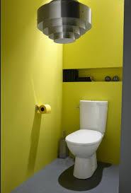 quelle couleur pour des toilettes quelle couleur pour des toilettes photos de conception de maison