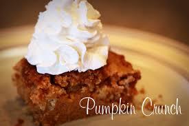 Easy Pumpkin Desserts by 50 Mouth Watering Pumpkin Desserts U2013 Six Sisters U0027 Stuff