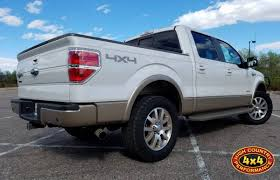 2013 FORD F150 WHITE KING RANCH Ford Unveils 600hp F150 Rtr Muscle Truck 2009 Used F350 Xlt Ambulance Or Cab N Chassis Ready To Build Bc Fabrication Ranger Short Course Thoughts My 2015 Lariat Sport Forum Community 1988 F250 Adventure Rig Up Expedition Portal Harleydavidson And Tuscany Motor Co Unveil Concept Custom Harley New 2019 Midsize Pickup Back In The Usa Fall 2018 Americas Best Fullsize Fordcom Sis Model Works Finished 1953 F100 Built Camper With F 350 2017 Lifted 4x4 Platinum Dually White Rad