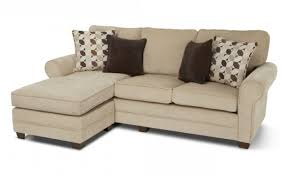 Bobs Skyline Living Room Set by Bobs Furniture Leather Sofa Bobs Furniture Sofa Ideas Recliners