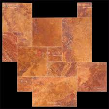 Scabos Travertine Natural Stone Wall Tile by Furniture Wall Tile Patterns Ceramic Tile Countertops Travertine