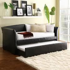 ein kleines sofa für eine kleine wohnung archzine net