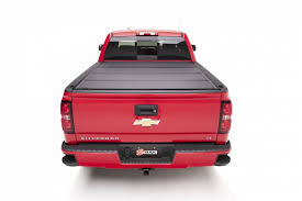 BAK FLIP MX4 Tonneau Bed Cover From Truck Logic Accessories Weathertech Roll Up Truck Bed Cover 2018 Chevrolet Silverado Up Covers For Pickup Best Buy In 2017 Youtube Pick Peragon Install And Review Military Hunting How To Make Your Own Axleaddict Retrax Pro Mx Retractable Tonneau Trucklogiccom Gmc Sierra Trucks What Type Of Is For Me Lazerlite Alinum Bak Revolver X2 Hard Rollup