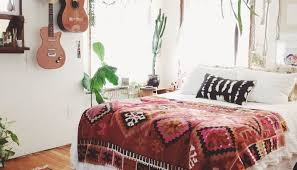 Bohemian Interior Design 155 Best Sweet Rustic Home Images On Pinterest