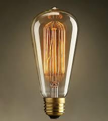 vintage edison bulbs light smart led light products
