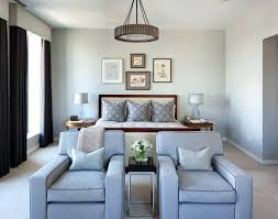 Grey Owl Bedroom Tuneful Gray Traditional Muted Colors With Antique