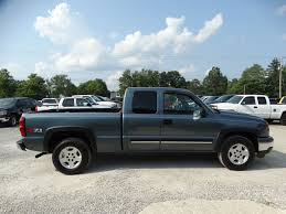 2007 CHEVROLET SILVERADO 1500 CLASSIC For Sale In Medina, OH ... Custom 1950s Chevy Trucks For Sale Your Truck Marlinton All 2007 Chevrolet Silverado 2500hd Classic Vehicles 2017 Iridescent Crew Cab Short Box 4wheel Drive High Country Parksville Used 1500 Top 5 Coolest Lifted And Lowered Hot Rod Network Cars Greene Ia Coyote Classics Work Honda Dealer In 1984 1972 On Autotrader New 2018 Lt Owasso Ok Split Personality The Legacy 1957 Napco