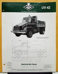1990 Diamond REO Truck Model UV 42 Specification Sheet Corgi Solido 55601 Wwii Us Army Diamond T Wrecker Mint Red Ball Reo C10164d Tandem Axle Cab And Chassis Truck For Sale By N Equipment Molitiondebris Haulingground Stock Photos Images Alamy Custom Fabricated Dump Bodies Intercon 26netruckdrivingchampionships011 Nebraska Trucking Association 1957 Diamondt Walk Around Page 1 Northern Tool Wheel Well Box With Locking On The Lot C 16 Trailer 2x 7000 Lbs Axles Flatbeds Pickup Highway Products Body Builders Sundakatte Building