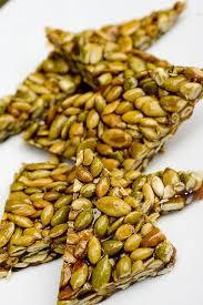 Unsalted Pumpkin Seeds Benefits by 11 Unsalted Pumpkin Seeds Benefits Unsalted No Shell