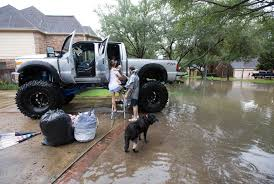 In Harvey-swamped Houston, Rescues By Canoe, Kayak — Even Monster ... Houston Monster Jam 2018 Team Scream Racing 2016 Youtube 2 2012 Full Show Truck Trucks In Tx Movie Tickets Theaters Showtimes Image Ovboredhoumonsterjam20172jpg Nation Coming To Ford Park Beaumont Enterprise Photos Texas Nrg Stadium October 21 2017 Rchedules Date Due Texans Playoff Game Monster Truck Jam Houston Uvanus Att Sports Spectator Dallas Obsver Trucks Invade For The Next Month Chronicle