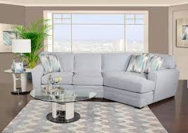 Small Corduroy Sectional Sofa by Living Room Dual Chaise Sectional Grey Leather Brown Sofas With