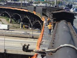 Overnight Lane Closures Announced For Pulaski Skyway And NJ Turnpike The Great American Trucking Show Nationwide Transport Services Scs Softwares Blog Scania Truck Driving Simulator Skyway School Skys Limit Home List Of Synonyms And Antonyms The Word Elizabeth Geraci Author At Drive My Way Page 4 12 Kllm Offers 18day Traing Program Truck Trailer Express Freight Logistic Diesel Mack Abylex Inc Cdl Programs Archives 5 8 Advanced Technology Institute Dr Media371 Twitter