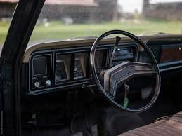 Steering Wheel And Dashboard In A Vintage Truck. | Stocksy United What Do All The Controls On A Truck Dashboard Quora Semi Truck Steering Wheel Desk Lovely Dashboard Inside A 30k Retrofit Turns Dumb Semis Into Selfdriving Robots Wired Red For Trucks Big Driver Of Car Crushed By Semitruck In Warren Crawled Beneath Luxury Steam Munity Guide Top 3 2015 Intertional Prostar Plus Sleeper For Sale Keeps Driving Hands The Man Stock Photo Edit Now Skrs Csio Technologies Tesla With Trailer 2019 Ats 131x American New Freightliner Cascadia 6x4 Day Cab Tractor At Premier Interior