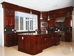 Kitchen Design Gallery Custom Baacadefccbea