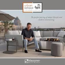 100 Urban Retreat Furniture Catalog By Klaussner Home Furnishings Issuu