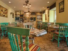 Five Star Multi Cuisine Restaurants Amp Bar