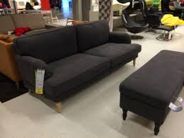 ikea stocksund sofa series 2014 review new at ikea