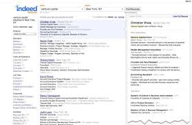 Indeed Sample Resume | Resume Ideas Indeed Resume Cover Letter Edit Format Free Samples Valid Collection 55 New Template Examples 20 Picture Exemple De Cv Charmant Builder Sample Ideas Summary In Professional Skills For A 89 Qa From Affordable