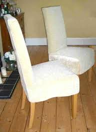 Dining Chair Covers Uk Loose Stretch Room
