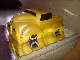 Chevy Truck Cake Ideas 65693   Chevy Truck Cake Ideas And Howtocookthat Cakes Dessert Chocolate How To Make A Fire Kenworth Truck Cake Hayden Graces 1st Birthday Pinterest Cake Sarahs Shop On Central Home Chesterfield Firetruck Tiffany Takes The Custom For Lifes Special Occasions Old Chevy Cakewalk Catering Mens Celebration And Decorating Easy Truck Cstruction Party Ideas Future And Google Little Blue Rachels Sugar Easy Birthday Mud Alo Wherecanibuyviagraonlineus Nancy Ogenga Youree