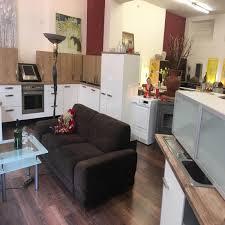küchen möbel farinola fachhandel für küchenbedarf in