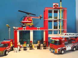 Lego Fire Station 60004 - YouTube Lego City Ugniagesi Automobilis Su Kopiomis 60107 Varlelt Ideas Product Ideas Realistic Fire Truck Fire Truck Engine Rescue Red Ladder Speed Champions Custom Engine Fire Truck In Responding Videos Light Sound Myer Online Lego 4208 Forest Chelsea Ldon Gumtree 7239 Toys Games On Carousell 60061 Airport Other Station Buy South Africa Takealotcom