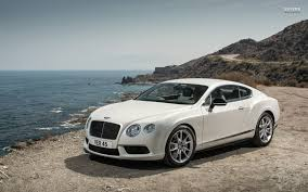 Bentley Truck - Wallpaper. Carscoops Bentley Truck 2017 82019 New Car Relese Date 2014 Llsroyce Ghost Vs Flying Spur Comparison Visual Bentayga Vs Exp 9f Concept Wpoll Dissected Feature And Driver 2016 Atamu 2018 Coinental Gt Dazzles Crowd With Design At Frankfurt First Test Review Motor Trend Reviews Price Photos Adorable 31 By Automotive With Bentley Suv Interior Usautoblog Vehicles On Display Chicago Auto Show