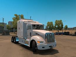 Dsu Gmc.LRS Architects :: DSU GMC Peterbilt. Dsu Peterbilt Gmc ... Peterbilt Custom Page Two Dsu Gmc Inc Portland Oregon Special Camion Materiaux Materiaalwagen Cgdsu Youtube Oregontruck Hash Tags Deskgram Super Rod On Twitter Spot To Win If You See Our Truckcar Out Dsu Gmclrs Architects Lrs Dsuportland Competitors Revenue And Employees Owler Company Profile 389 2015 Truck Function In Junction Aaronk Flickr Indsutrialwastetruck1 Tomlinson Group Staff Basin Vintage Trucks License Plate Frame Embossed Holder Trucking Jobs In Best Image Kusaboshicom