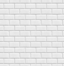 white subway tile texture gallery tile flooring design ideas
