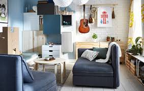 Living Room Ideas Ikea by Square Foot Challenge Part 2