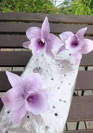 Zuckerblumen Selber Spritzen Anleitung Was Florales Blumen Und ähnliches Frau Paulus Tortendrang