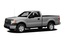 Special 2011 Ford F 150 Information Reviews – All Ford Auto Cars ... Used Truck Caps And Automotive Accsories Jeraco Tonneau Covers Are Fiberglass Cap World Top 10 Best Bed 2018 Edition Ford F150 Ford Gallery A R E Tonneau Classic Alinum Series Hero Premier Tclass Century Tonneaus Canopy West Fleet Dealer For Sale Ajs Trailer Center Pennsylvania 70 Fresh Of Mad Ind Build Fuel Offroad Wheels