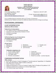 Translator Resume Sample Outstanding Template Spanish Letter ... 910 How To Say Resume In Spanish Loginnelkrivercom 50 Translate Resume Spanish Xw1i Resumealimaus College Graduate Example And Writing Tips Language Proficiency Levels Overview Of 05 Examples Customer Service Samples Howto Guide Resumecom Translator Templates Visualcv Free Job Application Mplate Verypageco 017 Business Letter In Format English Valid Teacher Beautiful Template Letters Informal Luxury 41 Magazines Magazine Gallery Joblers