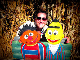 Pumpkin Farms Illinois Goebberts by Zippidy Do Da Goebbert U0027s Farm And A Pending Police Report