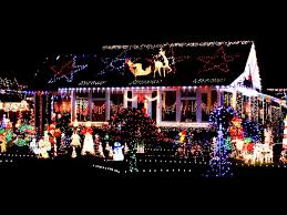 best places to see lights in