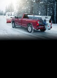 Nissan TITAN Difference | 2018 Nissan TITAN Nissan Titan Xd Reviews Specs Prices Photos And Videos Top Speed Cheap Tundra Truck Topper Find Deals On Line At 4 New Tires In 19 Minutes Goodyear Endurance Tire Upgrade Youtube Trucknvanscom Tumblr At Wwwaccsories4x4com Ford Ranger Wildtrak 2016 32 4x4 Accsories United States Sr Motorz Inc Accsories Archives Featuring Linex And 2017 Price Trims Options Original Brochure For 1963 Pdq Pick Updeliveryquick A8 Step Van Quad Nerf Bars Alibacom Gear Alloy 739bz2098418 739bz Endurance 20x9 More Colors Hh