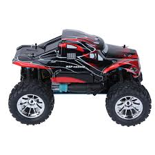 Free Shipping RC Monster HSP 94188 Nitro 4WD 2.4GHz 1/10 RTR RC CAR ... Gas Powered Rc Trucks 4x4 Mudding 44 Rc Will Make 4wd Bruder Race Winter Games Jeeps Youtube 4 Wheel Drive Truck Burnout Modified Radio Shack Mattracks Tuptoel Cars 118 Scale High Speed Jeep Clawback 15 Scale Huge Rock Crawler Rtr Waterproof Wheel Amazoncom Double E Fire 10 Channel Remote Hot Car 24g 4ch 4x4 Driving Motors Bigfoot Traxxas Slash 2wd Review For 2018 Roundup Rock Crawler 4wd Off Road Race Toy Monster Control Offroad Trucks King Motor Free Shipping Buggies Parts Gptoys S911 112 Electric 5698 Free