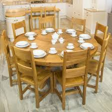 Fitzwilliam Oak 1.7m Round Table Correll A36rnds06 36 Round 16 25 Medium Oak Adjustable Height Highpssure Top Activity Table The 15 Best Extendable Dropleaf Gateleg Tables Buy Jofran Burnt Grey Pedestal Ding In Solid 3 Pc Bristol Dinette Kitchen 2 Chairs 5 Piece Set Opens To 48 Oval Shape Eurostyle Hadi 36quot Casual With Patio Astounding Outdoor Sets Semi Circle Fniture Small Glass For Room Home And A Custom Ready To Ship Wood Metal Coffee Trithi Antville Rattan Big Brooks Fnureitems 2364214 111814 Square Round Drop