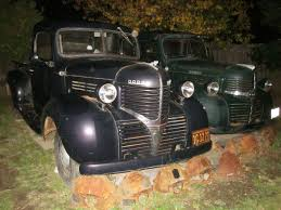 Pickup Trucks Craigslist Ny Conventional 1941 Chevy For Sale ... Used Cars And Trucks Craigslist Unique Perfect New York Ny By Owner 82019 Car Reviews By Javier M Ford F1 Classics For Sale On Autotrader Dump For Truck N Trailer Magazine Midtown Breakfast Could Be Yours Only 50 A Day Eater Ny Food Custom In Texas Toyota Avalon Victoria Bc And Albany Best 23 Ingridblogmode Pickup Inspirational Ma Ga Help Fding From Dodge