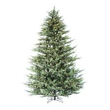 Neuman Christmas Tree Retailers by 24 Best Artificial Christmas Trees U0026 More Images On Pinterest