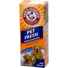 Cat Litter Carpet by Arm U0026 Hammer Carpet U0026 Room Pet Fresh Odor Eliminator Petco