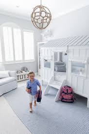 Back To School With Pottery Barn Kids - Fashionable Hostess ... Stylish Pottery Barn Kids Doll House Crustpizza Decor Custom Made Wooden Toy 3 This Is My All Time Favorite Toy Fniture Study Loft Beds Sleep And Farm Crafts Cboard Box Popsicle Stick Animals Back To School With Fashionable Hostess Amazoncom Melissa Doug Fold Go Mini Play Toys Games Printable Easter Gift Diy Treat Valentines Day Date University Village Baby Bedding Gifts Registry Pottery Barn Kids Unveils Exclusive Collaboration With Leading Sofas Wonderful White Accent Table Curtains