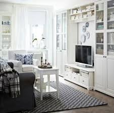 Ikea Living Room Ideas 2017 by A Living Room With A Grey Three Seat Sofa Chaise Lounge And A