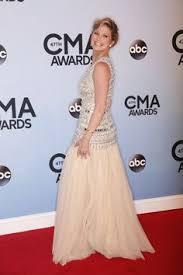 Miranda Lambert Bathroom Sink 2015 Cma Awards by Cma Awards 2015 Miranda Lambert Acceptance Speech Miranda