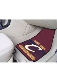 Cavs Floor Box Seats by Shop Cleveland Cavaliers Car Accessories Cleveland Cavs Keychains