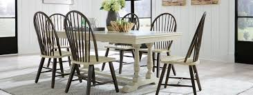 John Thomas - Thomasville, NC Mcnamara Retro Modern Ding Table Eur Style Fniture The Right Design Price Jesup Outlet Sariden Chrome Finish Rectangular W4 Farmhouse Rustic Room Birch Lane Ali Chair Tables Chairs Keenerschultz Formal Vs Functional Living Rooms Fall From Favor But Get Hooker Wayfair Shades Of Grey Featured Rooms Inspiration Roanoke Va Reids Fine Furnishings