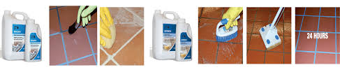 terracotta tile care protection maintenance ltp uk technical