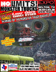 Home - 2018 Kansas Monster Energy Nascar Cup Series Race Info Truck Rentals For Rent Display Jam Monsterjam Twitter Bangshiftcom Time Machine Kicker Darryl Starbird Car Show Honeybee Mama Web 2012 Jam Okc Donut Competion Youtube Tickets Okc September Whosale 5 Tips For Attending With Kids Tires New Updates 2019 20 Pitparty Hash Tags Deskgram Oklahoma City Dodgers On Tickets This Weekends